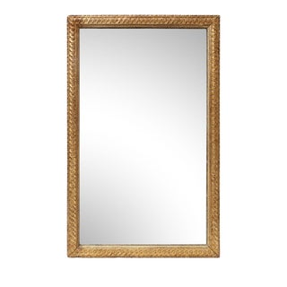 Bois Dore Mirror For Sale
