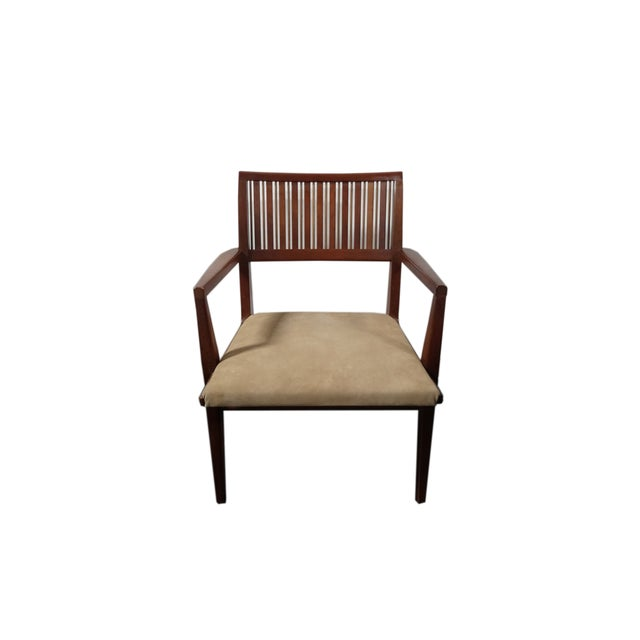 Drexel Counterpoint Dining Set For Sale - Image 7 of 10
