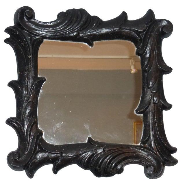 Frances Elkins Mirror - Image 1 of 2
