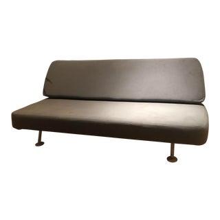 Cappellini James Irvine Zzofa Sofa For Sale