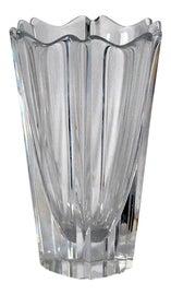 Image of Saint Louis Vases