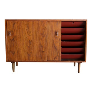 Stanley Young for Glenn of California Credenza For Sale