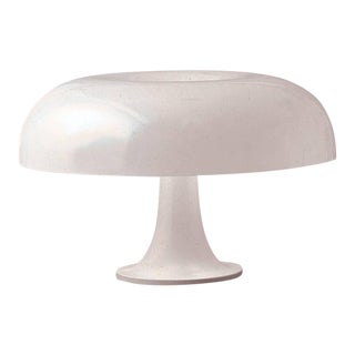 Giancarlo Mattioli 'Nesso' Table Lamp for Artemide