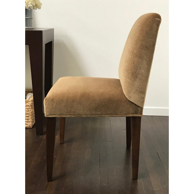 RJones RJones Aspen Side Chair For Sale - Image 4 of 8