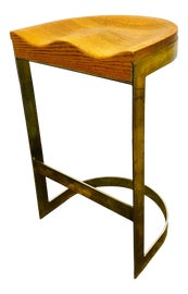 Image of Sculpting Stools