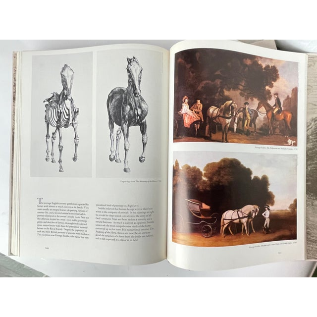 Vintage History of Art Famous Artists Book Collection - Set of 8 For Sale - Image 12 of 13