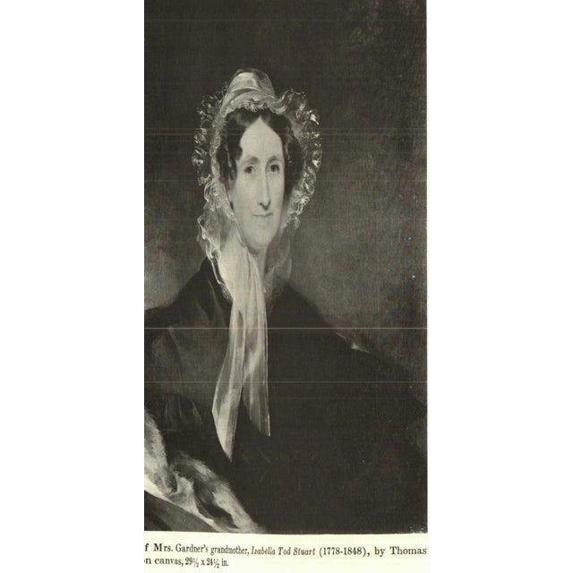 Isabella Stewart Gardner and Fenway Court - Image 2 of 2