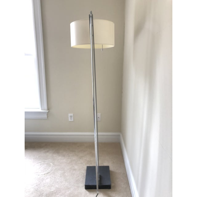 Ligne Roset Ligne Roset Mama Floor Lamp For Sale - Image 4 of 6