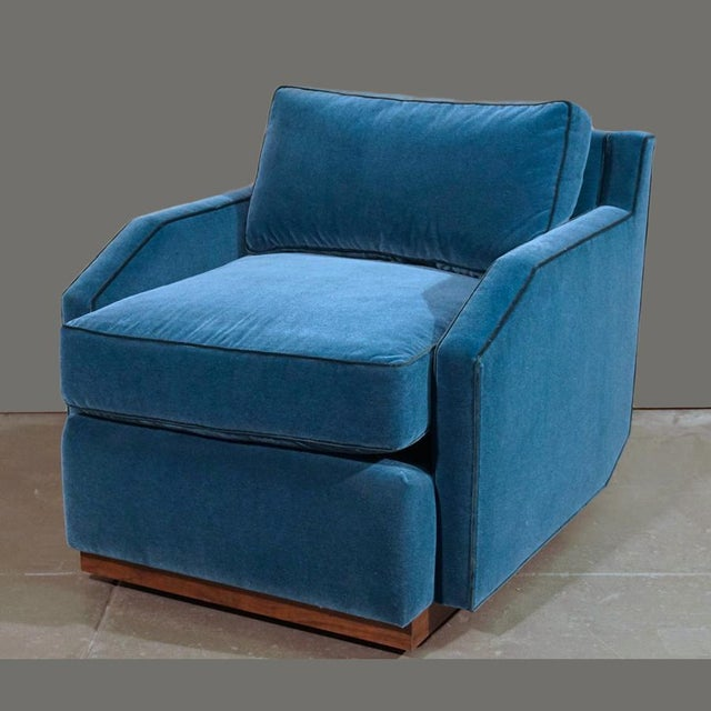 DJ Chair Six Prototype - Image 8 of 8