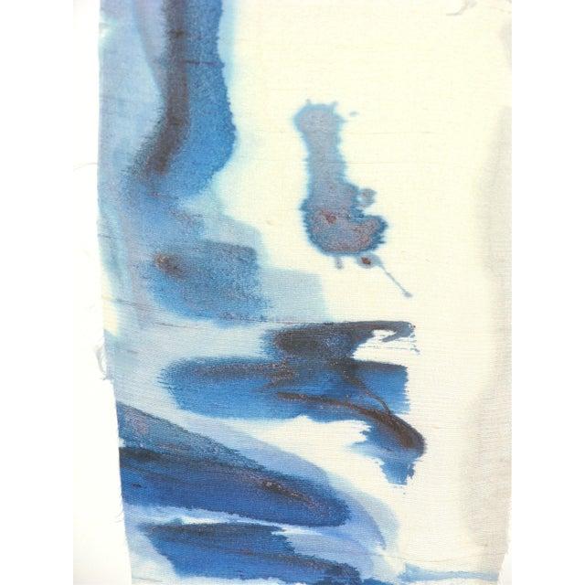 "Marilla Palmer Marilla Palmer ""Water in the Desert"" For Sale - Image 4 of 5"