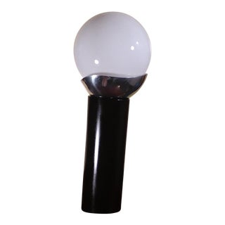 Ball Tower Modern Table Lamp