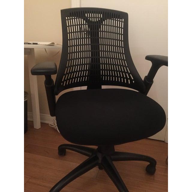 Herman Miller Sayl Office Chair - Image 3 of 5