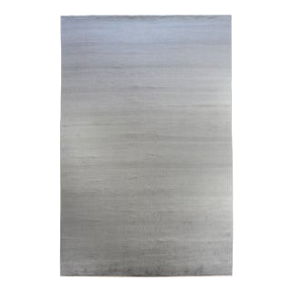 Early 21st Century Contemporary Rug For Sale
