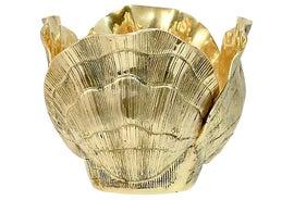 Image of Coastal Decorative Bowls
