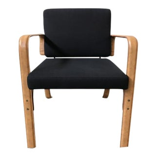 Ralph Lauren Home Collection Desk Chair For Sale