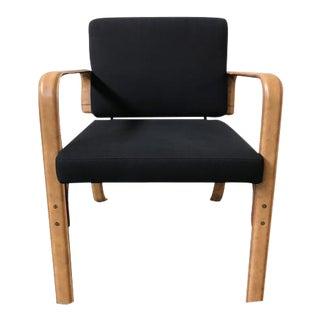 Ralph Lauren Home Collection Desk Chair (Unused)