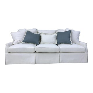 Highland House Walker Sofa For Sale