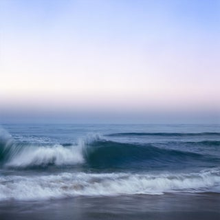 """Ocean No. 15"" Photography For Sale"
