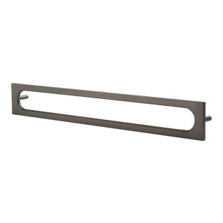 Mod-12S Oil Rubbed Bronze Handle For Sale