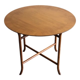 1950s T. H. Robsjohn-Gibbings Occasional Table For Sale