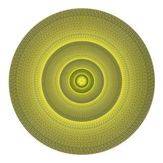 The Sun Disc For Sale