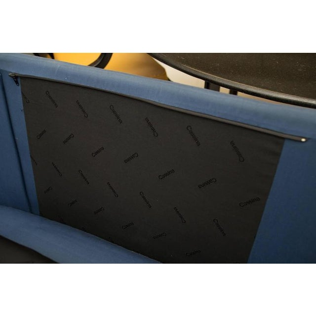 Vico Magistretti for Cassina Modular Sofa - Image 5 of 5