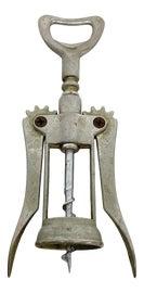 Image of Metal Bottle Openers