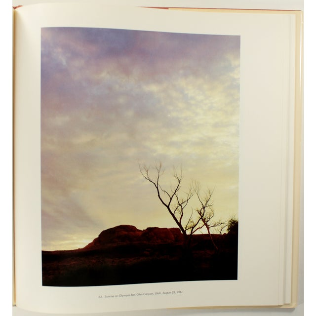 Paper The West, First Edition For Sale - Image 7 of 10