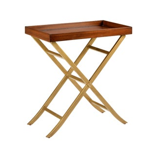 Reginald Tray Table For Sale