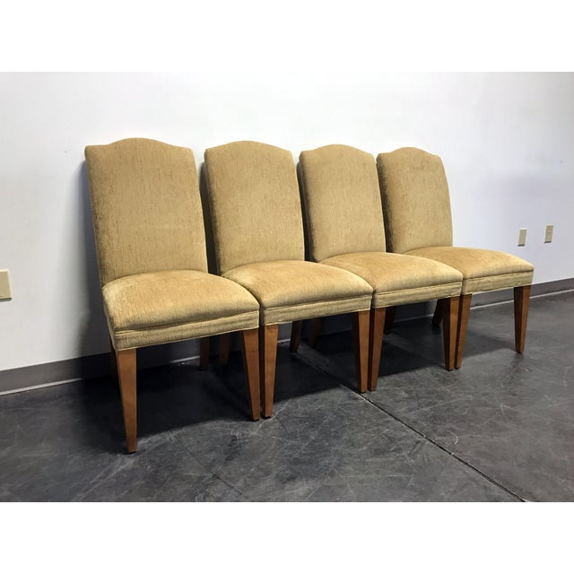 After getting discovered your dream home, then you have look for new furniture. Though you'll be able to simply get the alternatives in shops, you actually will think about the interior design of your new house. You need the Mitchell Gold Sofa Restoration Hardware of the furniture to be in .