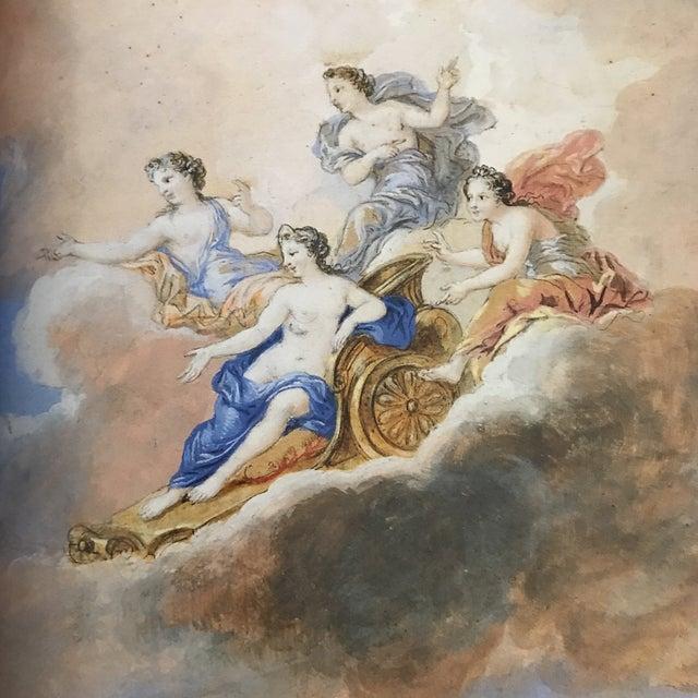 'Splendours of Versailles' Hardcover Book - Image 5 of 11