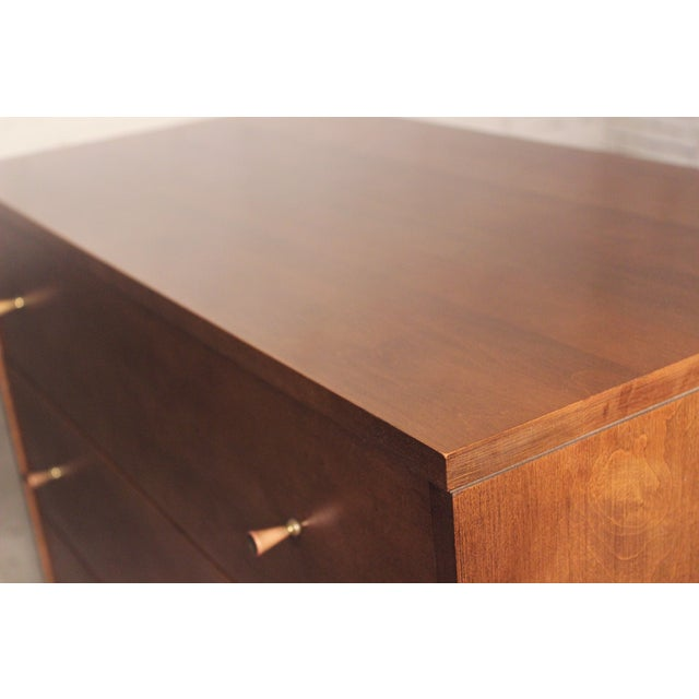 McCobb Planner Group for Winchendon Chest For Sale - Image 10 of 11