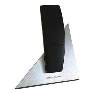 Bang & Olufsen Beocom 6000 Phone For Sale