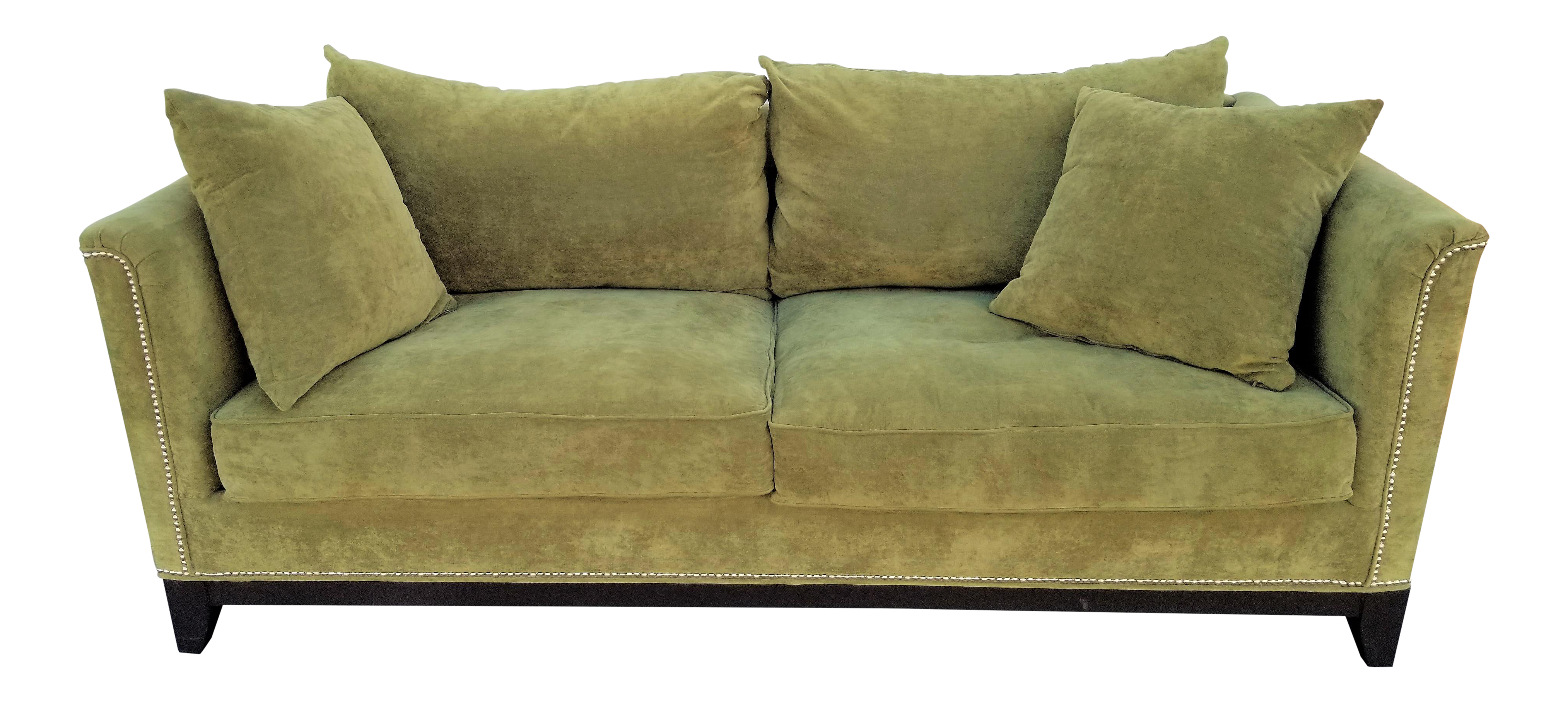gently used mitchell gold bob williams furniture up to 70 off rh chairish com mitchell gold sofa slipcover mitchell gold sofa sale