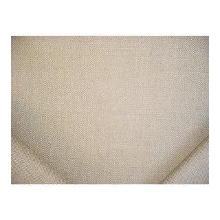Traditional Gaston Y Daniela Shaba Cuerda Textured Boucle Upholstery Fabric - 3-5/8y For Sale