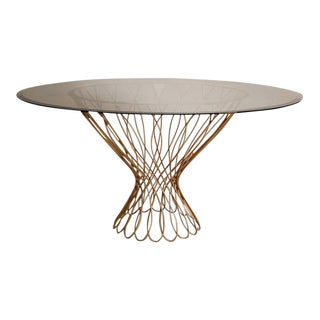 Allure Dining Table From Covet Paris For Sale