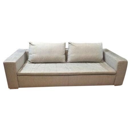 BoConcept Mezzo Sofa - Image 1 of 10
