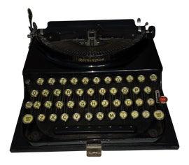 Image of Typewriters