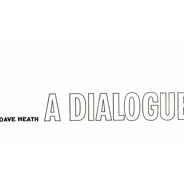 A Dialogue with Solitude - Image 2 of 5