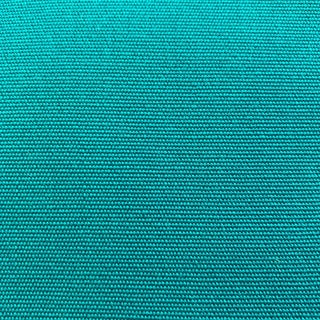 "Sunbrella ""Peacock"" Fabric - 6 Yards"