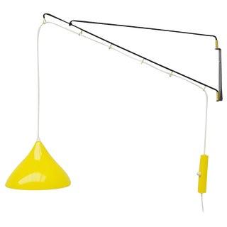 Cosack Leuchten Balance Wall Lamp