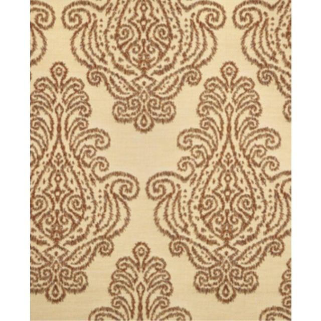 Nola Famous Fabric by Sunbrella - 5 Yards - Image 2 of 2