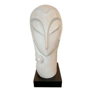 1960s Vintage Austin Productions Sculpture For Sale