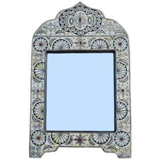 Astral Design Moroccan Mirror For Sale