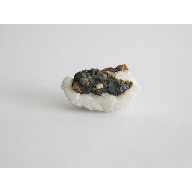 Apophylite Mineral Specimen - Image 4 of 4