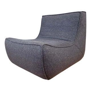"Dellarobbia ""Rosen"" Arm Less Chair For Sale"