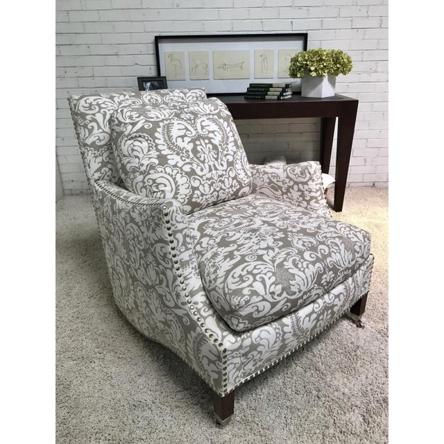 RJones West Hollywood Chair - Image 6 of 9