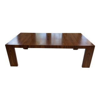 Vintage Amp Used Dining Tables For Sale Chairish