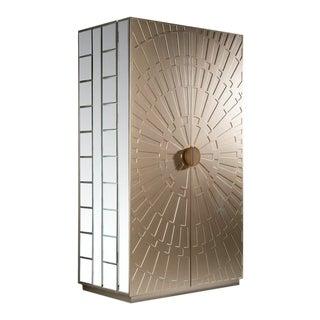 La Croisette Bar Cabinet For Sale