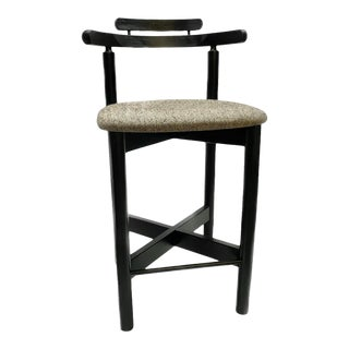 1960s Mod Counter-Height Stools by GangsoMobler For Sale
